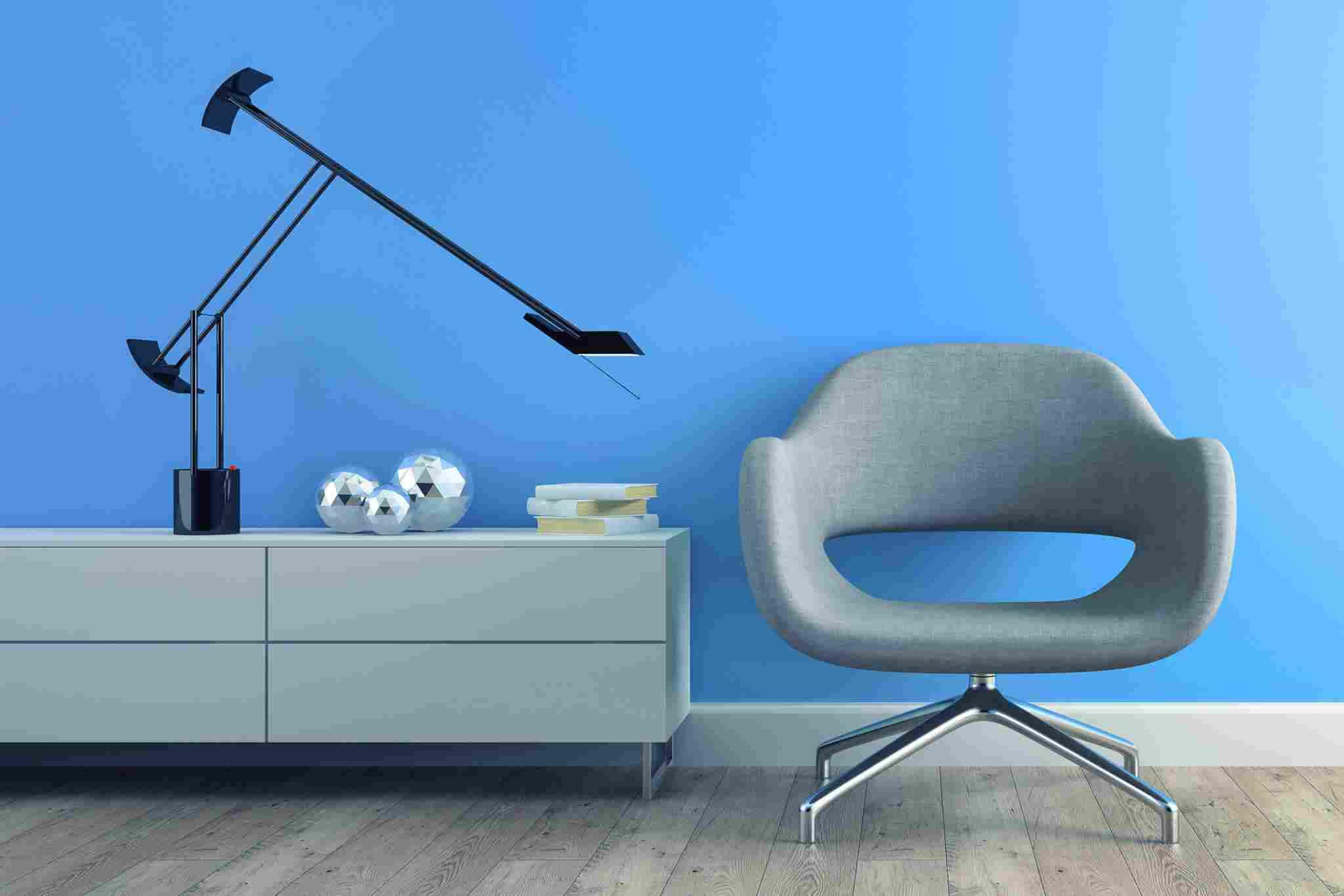 http://akldecor.com/wp-content/uploads/2017/05/image-chair-blue-wall.jpg