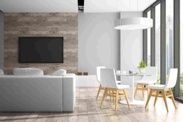 http://akldecor.com/wp-content/uploads/2017/05/image-interior-home-640x427.jpg