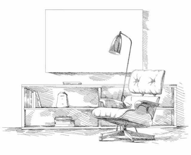 http://akldecor.com/wp-content/uploads/2017/05/image-lined-living-room-640x519.jpg