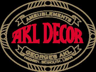 http://akldecor.com/wp-content/uploads/2018/06/AklDecor-En-Full-CL-800x600-320x240.png