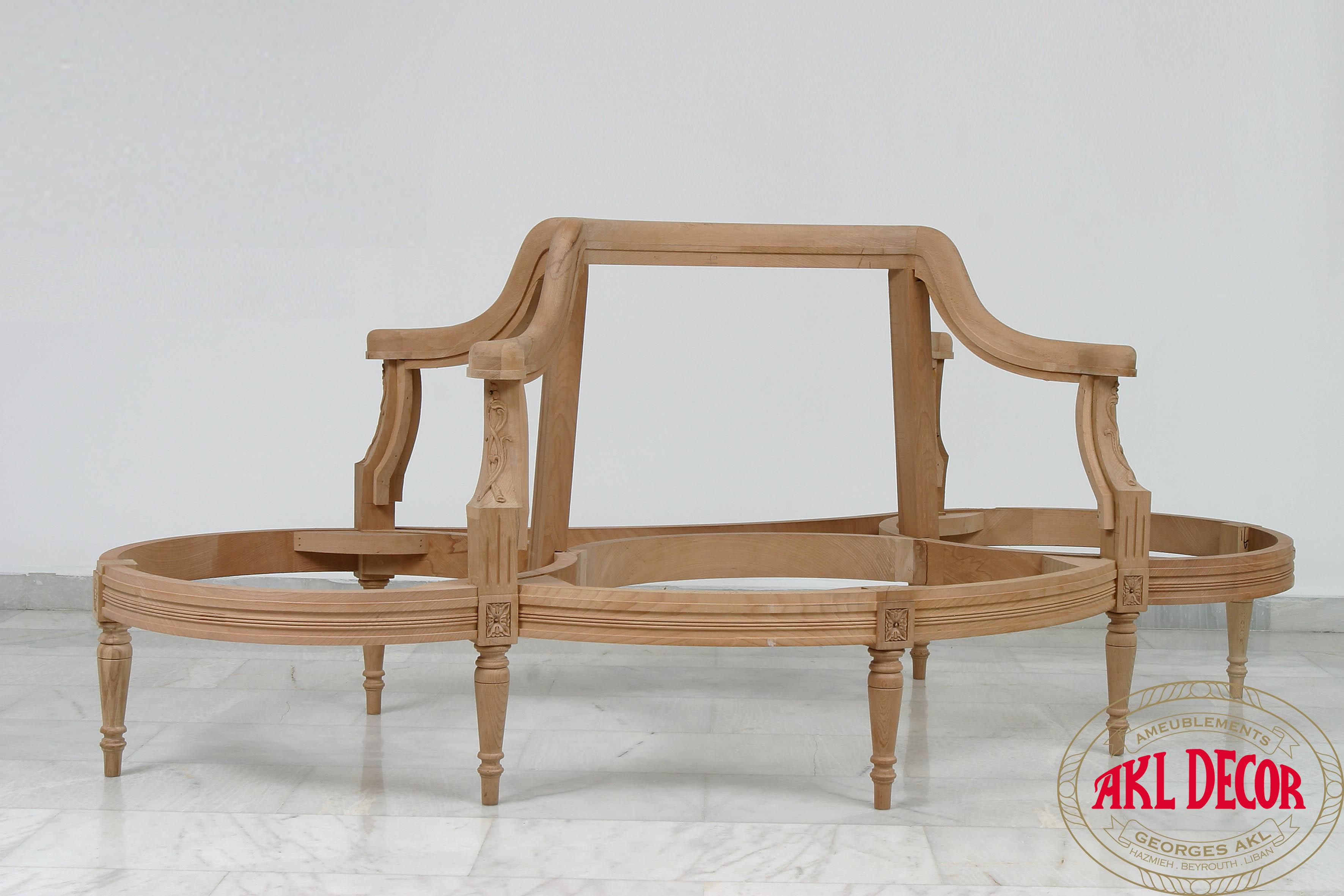 http://akldecor.com/wp-content/uploads/2018/06/furniture-production-wood-lebanon-01.jpg