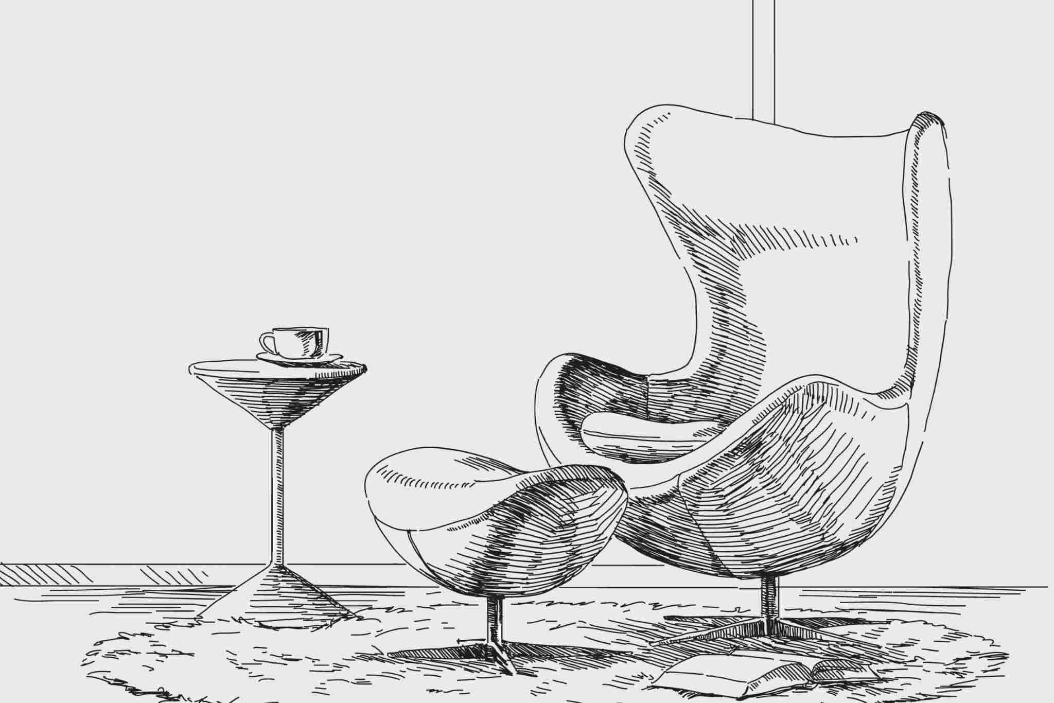 https://akldecor.com/wp-content/uploads/2017/05/image-lined-chair.jpg