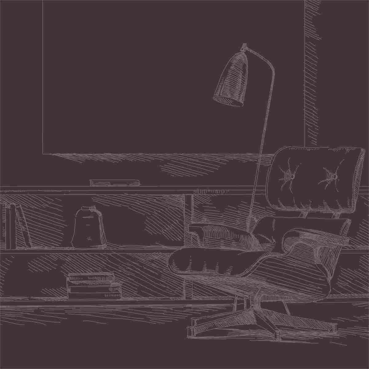 https://akldecor.com/wp-content/uploads/2017/05/minimalist-image-team-member-04-large.jpg