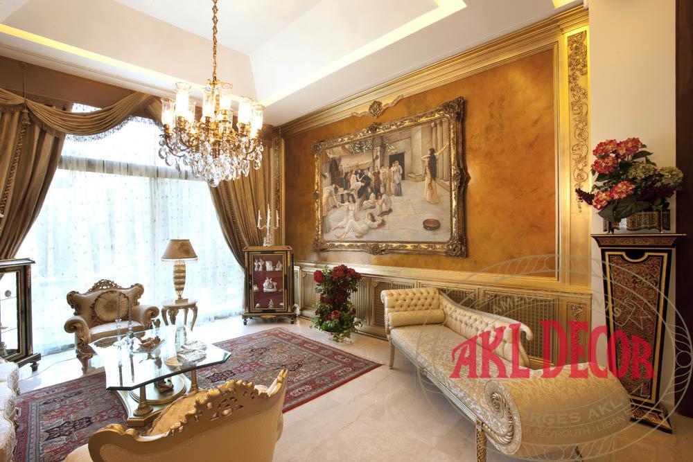 akl-decor-furniture-chandeliers-curtains-classical-beirut-lebanon (1)
