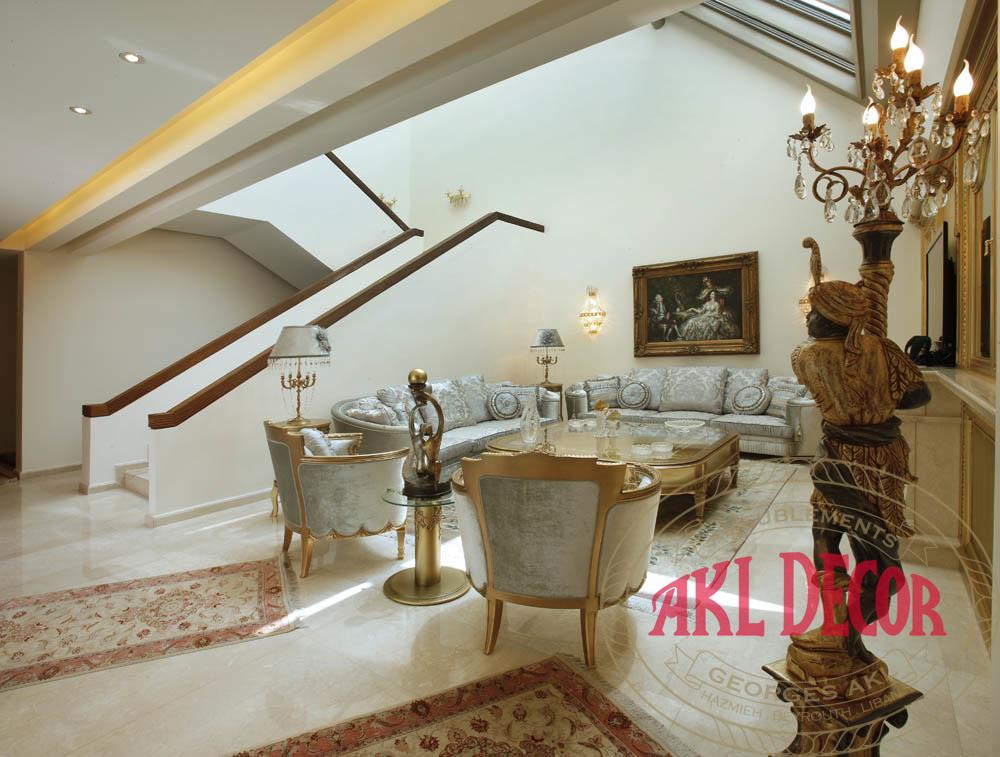akl-decor-furniture-chandeliers-curtains-classical-beirut-lebanon (2)