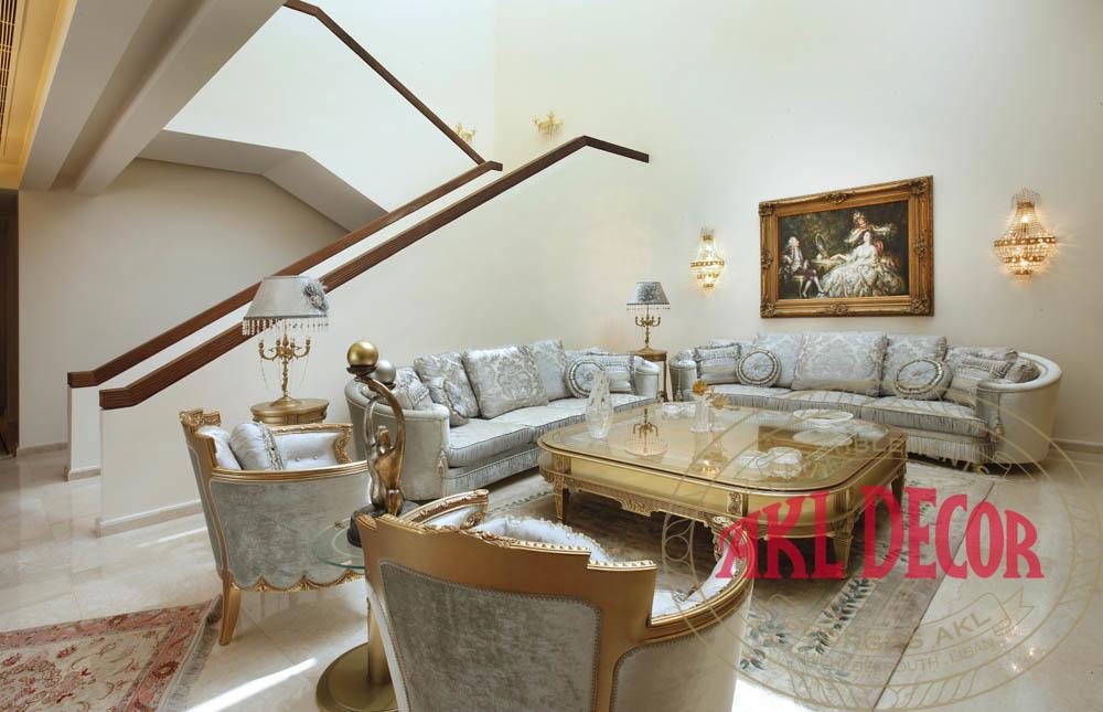 akl-decor-furniture-chandeliers-curtains-classical-beirut-lebanon (3)