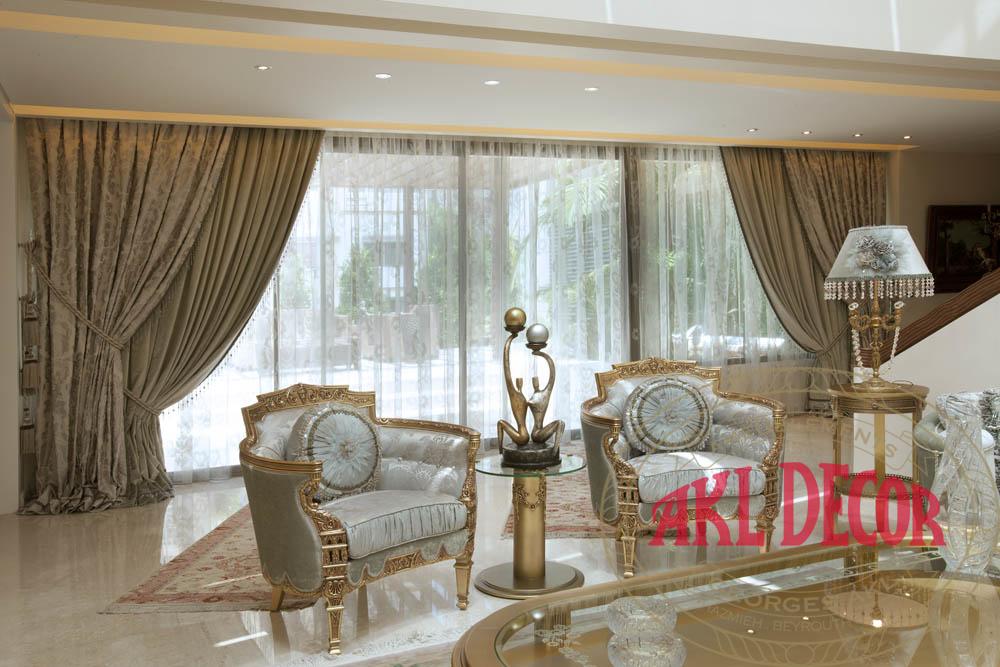 akl-decor-furniture-chandeliers-curtains-classical-beirut-lebanon (5)