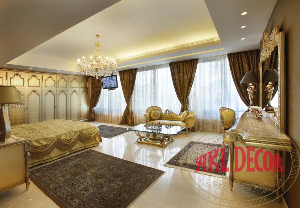 akl-decor-furniture-chandeliers-curtains-classical-beirut-lebanon (6)