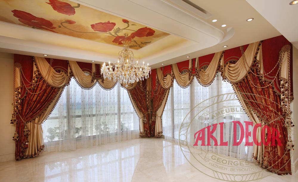 akl-decor-furniture-curtains-classical-beirut-lebanon (3)