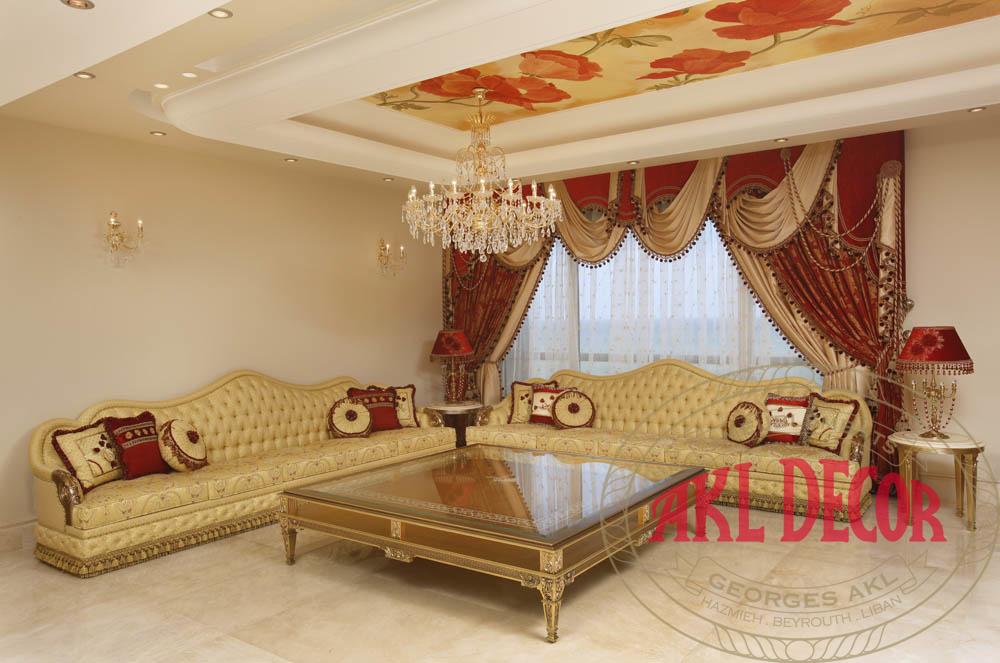 akl-decor-furniture-living-curtains-classical-beirut-lebanon (4)