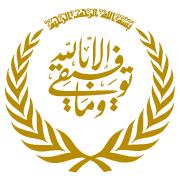 https://akldecor.com/wp-content/uploads/2018/06/dar-fatwa-lebanon.png